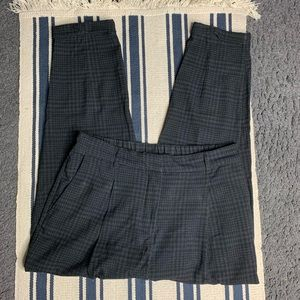 H&M Pants Size 10